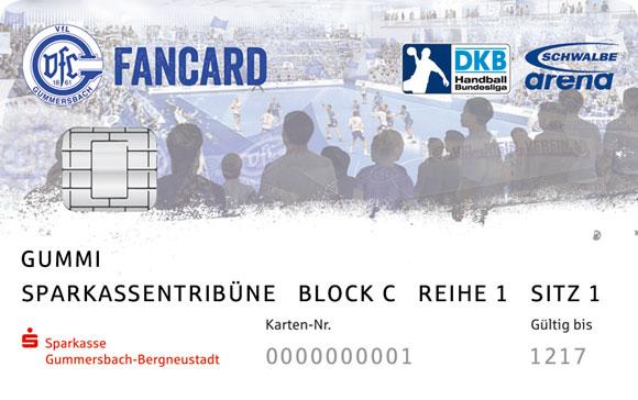 Abb_I048_girogo_PaymentKarte_V1-3_VS_Druck