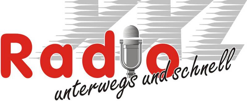 Radio_XXL_Logo