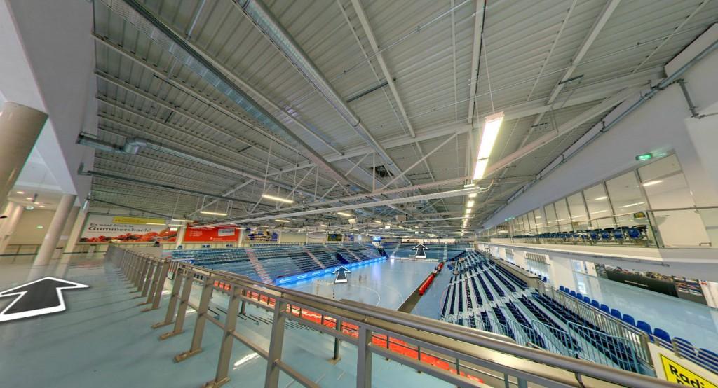 Schwalbe-Arena_ Rundgang