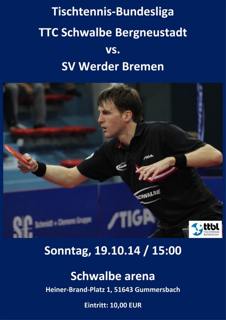 Plakat_Bremen2