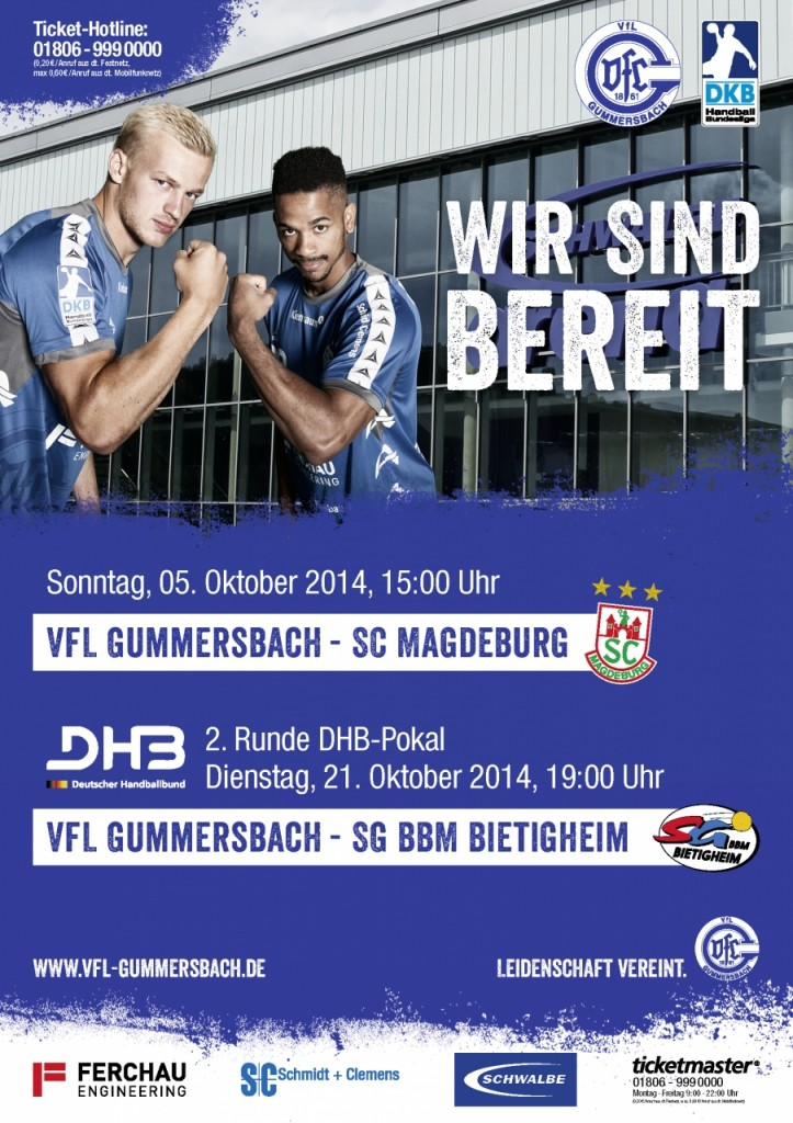 Spielankündigungsplakat_VfL-Magdeburg_DHB-Pokal_A1_4c_RZ-723x1024