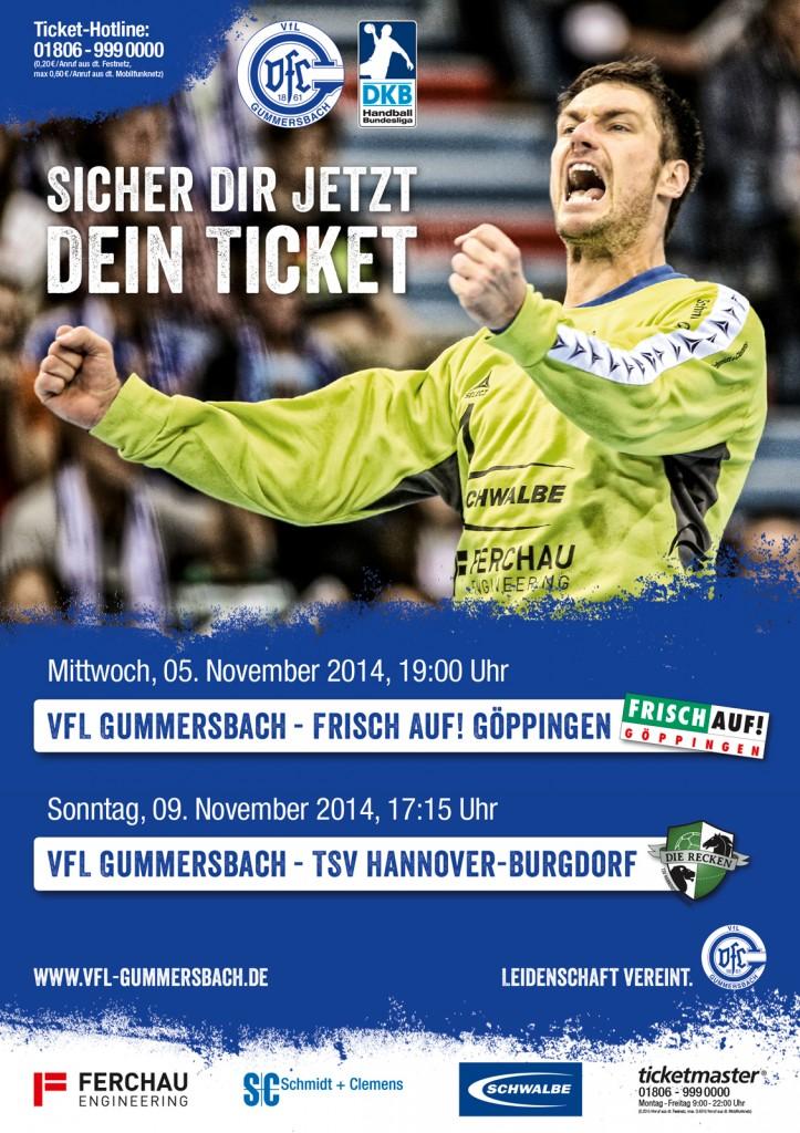 VFL-Goeppingen-Hannover_WEB