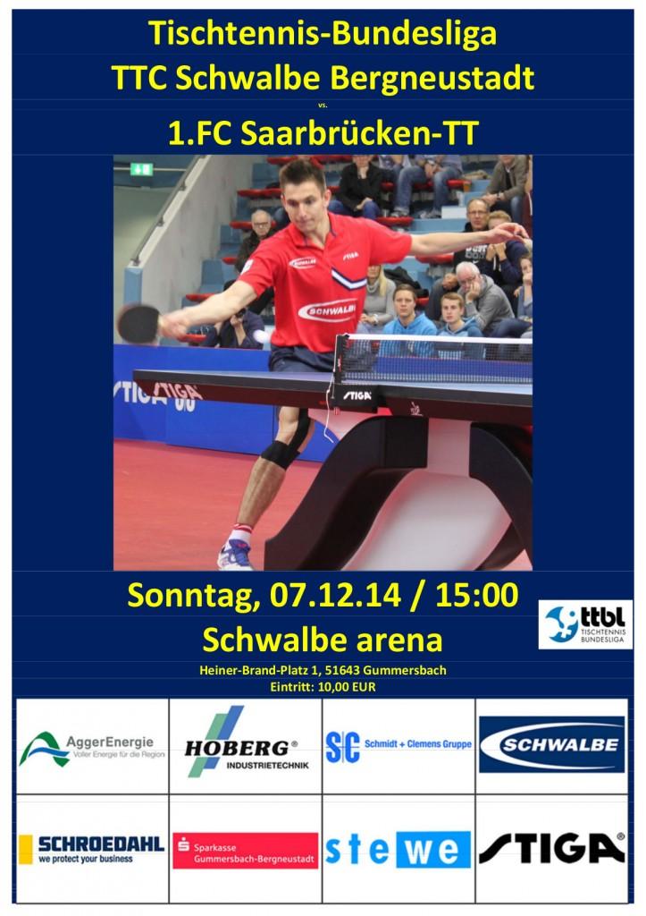 Plakat_Saarbruecken3