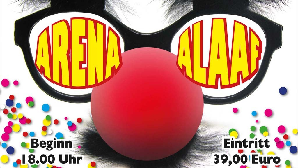arena_alaaf_2015