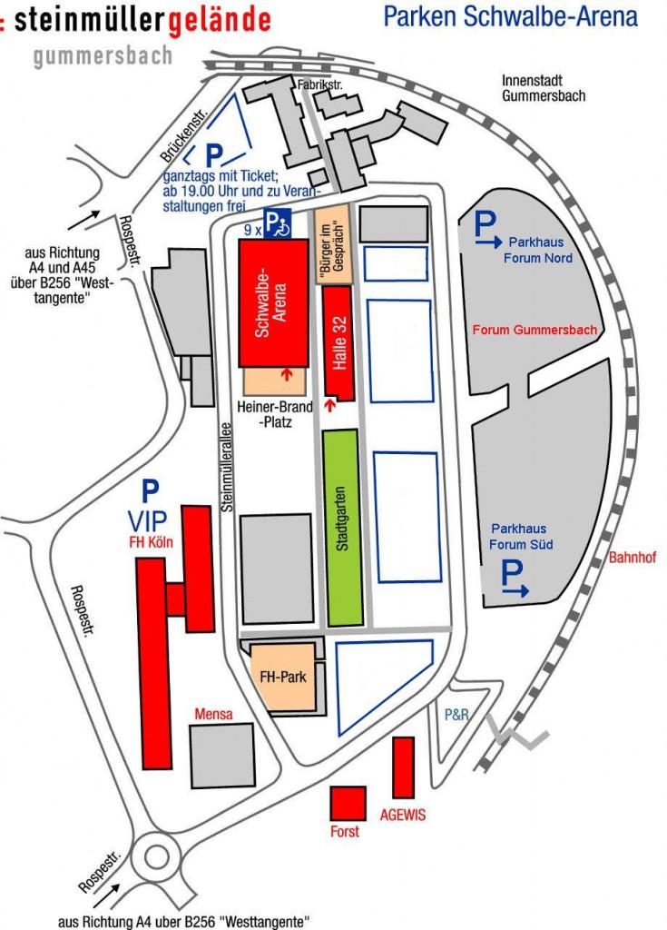 Skizze-Parken-Arena_web