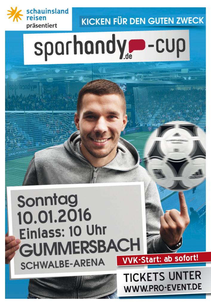 Plakat_SparhandyCup-Plakat-2016