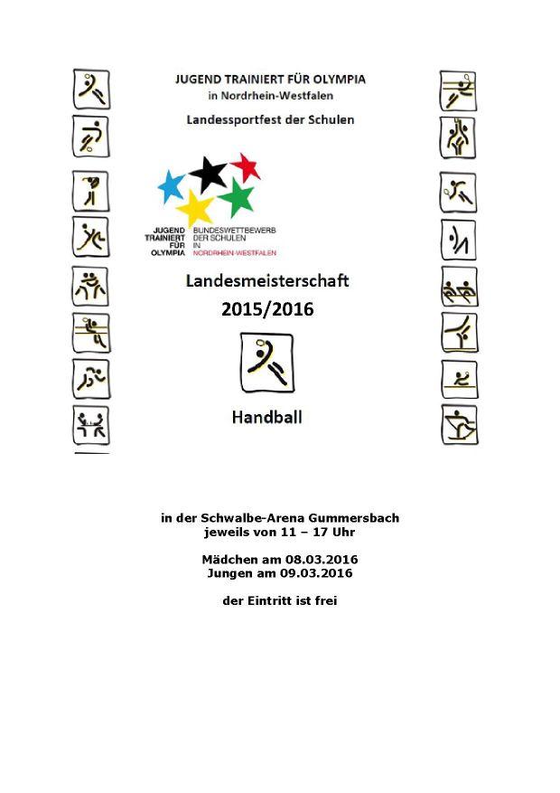 2016-02-15 Plakat-1