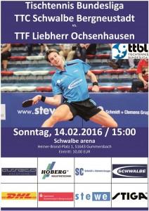 Plakat_Ochsenhausen