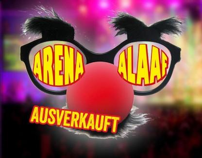 arena-alaaf-banner2