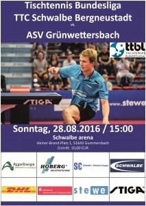 Plakat_Grünwettersbach_A1
