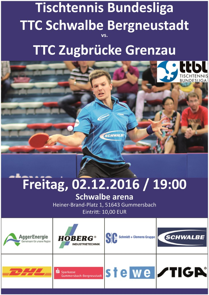 Plakat_Grenzau_A1