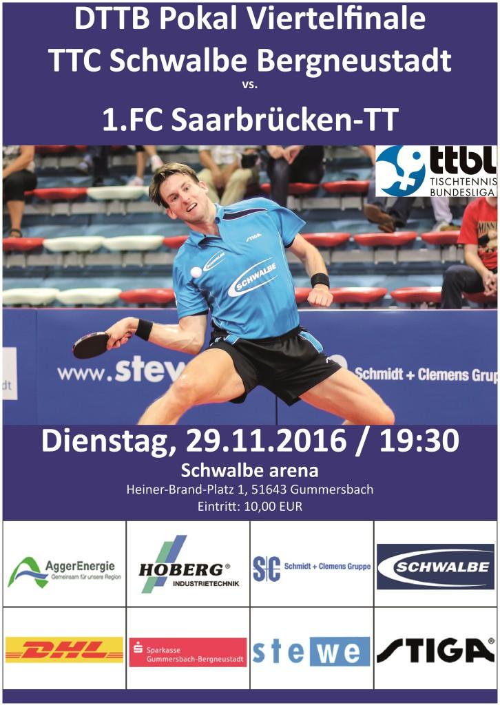 Plakat_Pokal-Saarb_A1