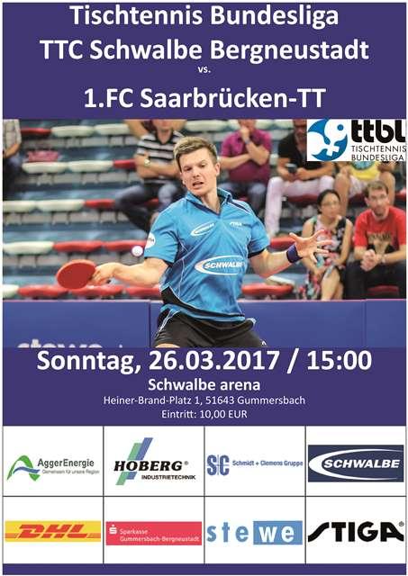 Plakat_Saarbruecken_A1