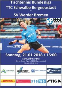 Plakat_Bremen_A1