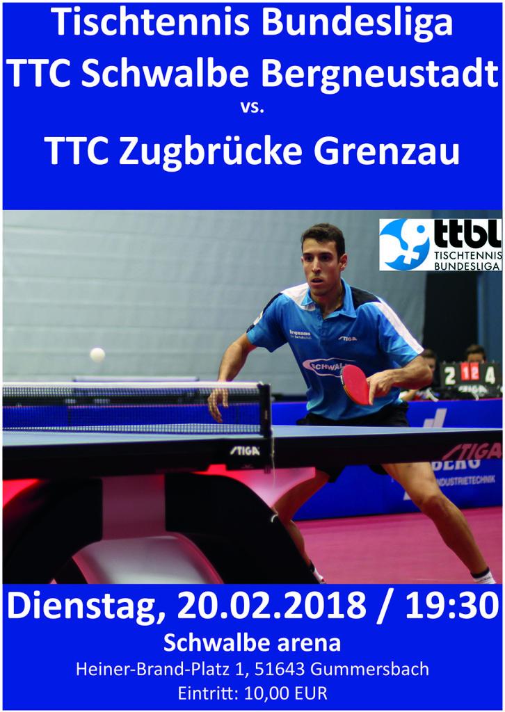 Plakat_Grenzau_A1-kl