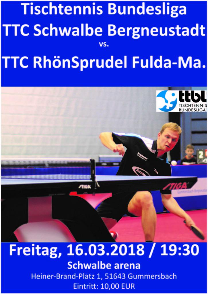 Plakat_Fulda_A1