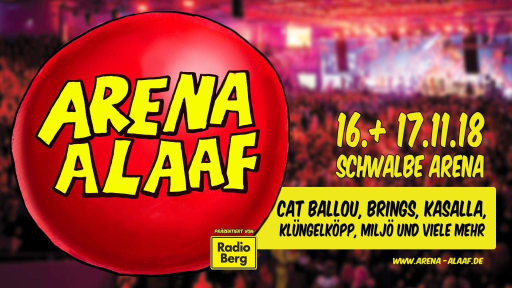 Arena-Alaaf-HP-Schwalbe-Arena