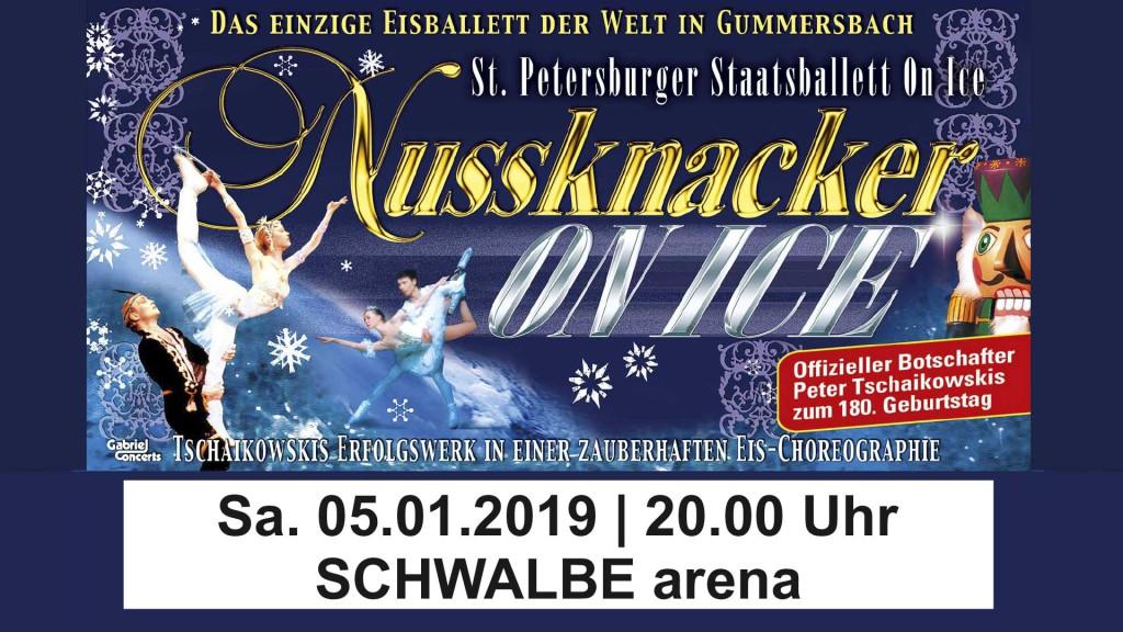 Nussknacker_2019
