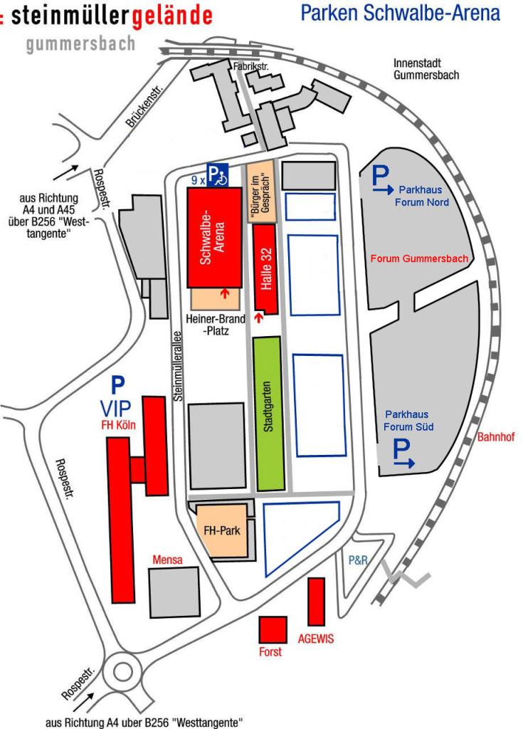 Skizze-Parken-Arena_web2018
