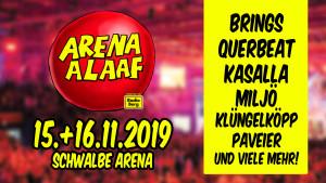 arena_alaaf_arenatv_2019