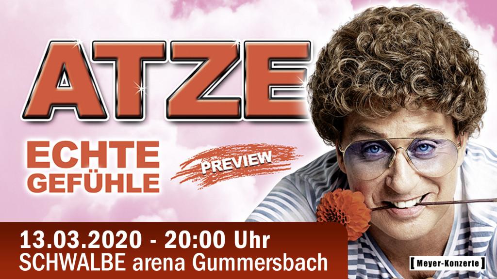 19-03-C-atze-schroeder-gummersbach-videowall