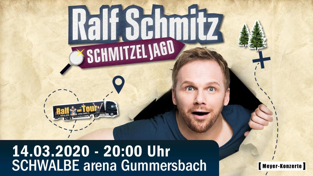 19-03-C-ralf-schmitz-gummersbach-videowall