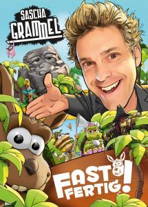 SaschaGrammel_FastFertig_Cover_DVD_Vorab_CMYK
