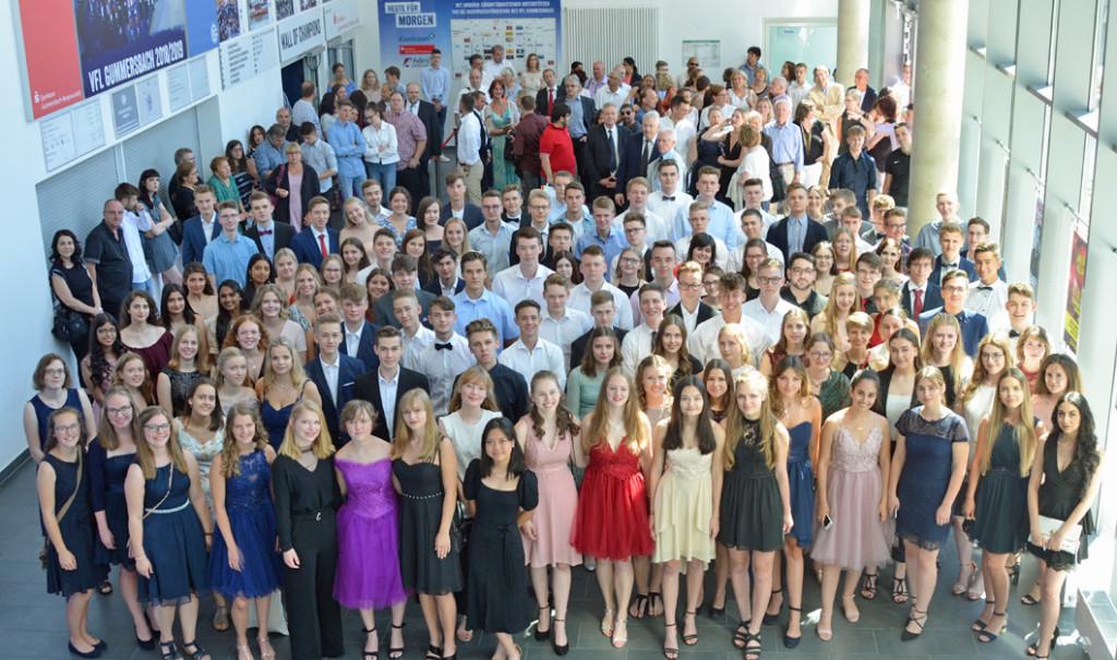 28-6-2019Linden-vor