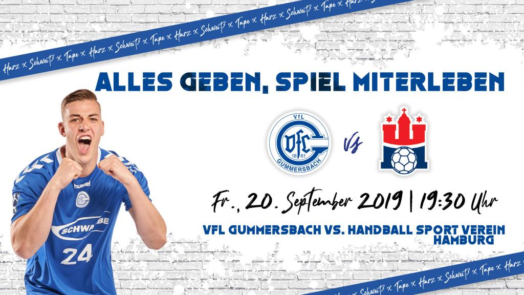 2019-09-20-Hamburg