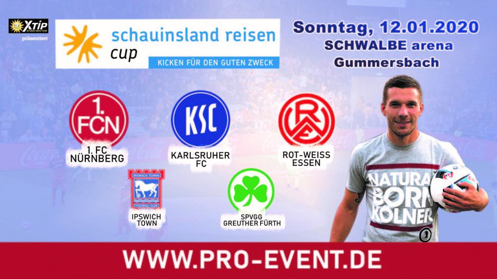 schauinslandcup-reisen-cup-2020