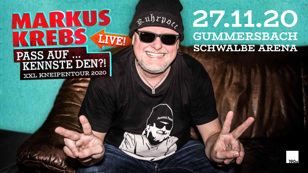 Markus-Krebs_v1