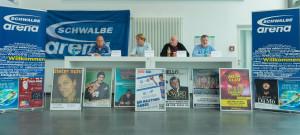 Pressekonferenz_Schwalbearena_01_klein